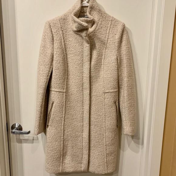 H&M Jackets & Blazers - H&M Wool Coat